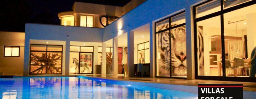 Villas-for-sale-Ibiza---Villa-Paradiso-32