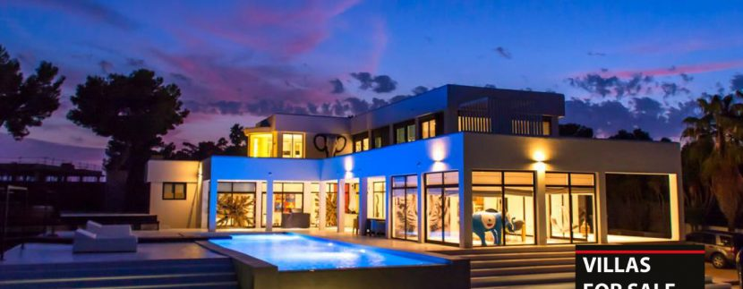Villas-for-sale-Ibiza---Villa-Paradiso-33