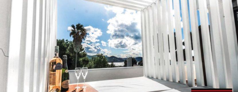 Villas-for-sale-Ibiza---Villa-Paradiso-6