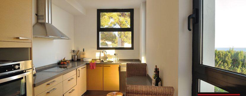 Villas-for-sale-ibiza-Casa-Pep-Simo-8