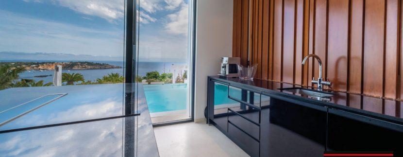 Villas-for-sale-Ibiza-VILLA-MIRRADOR-1