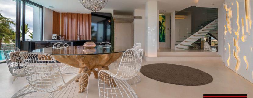Villas-for-sale-Ibiza-VILLA-MIRRADOR-11