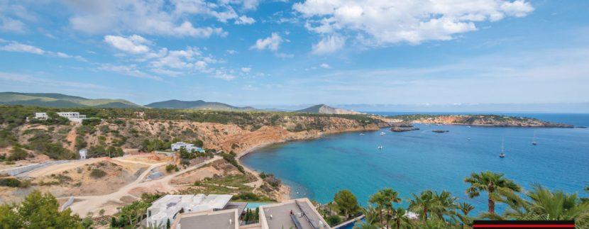 Villas-for-sale-Ibiza-VILLA-MIRRADOR-14