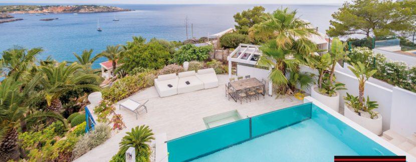 Villas-for-sale-Ibiza-VILLA-MIRRADOR-15