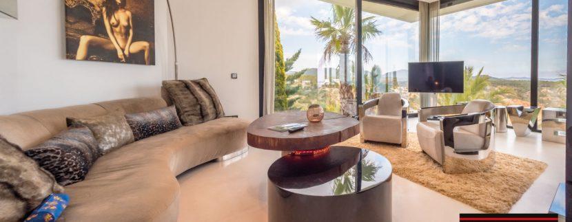 Villas-for-sale-Ibiza-VILLA-MIRRADOR-2