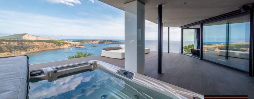 Villas-for-sale-Ibiza-VILLA-MIRRADOR-21