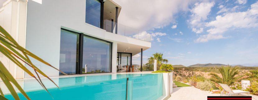 Villas-for-sale-Ibiza-VILLA-MIRRADOR-28