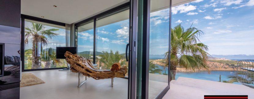 Villas-for-sale-Ibiza-VILLA-MIRRADOR-8