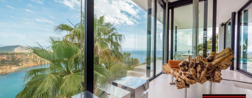Villas-for-sale-Ibiza-VILLA-MIRRADOR-9