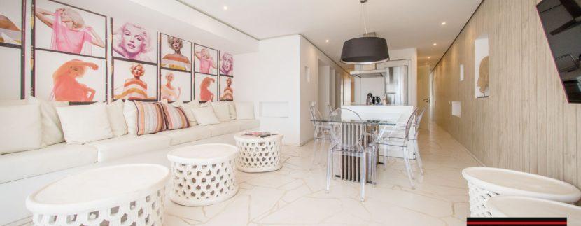 villas-for-sale-Ibiza-Las-Boas-2--10