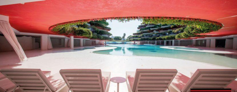 villas-for-sale-Ibiza-Las-Boas-2--20