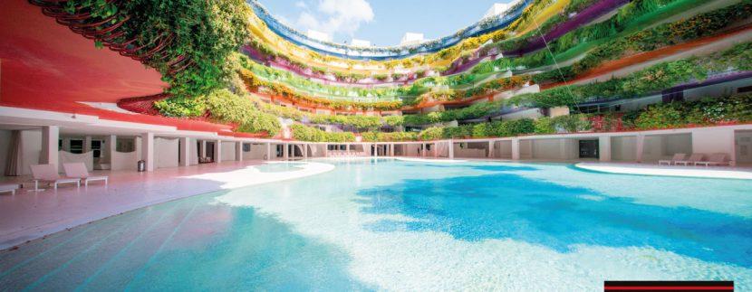 villas-for-sale-Ibiza-Las-Boas-2--22
