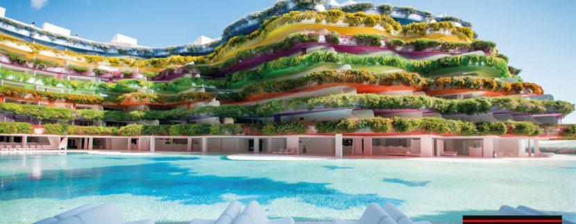 villas-for-sale-Ibiza-Las-Boas-2--23