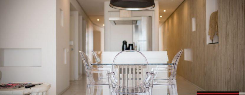 villas-for-sale-Ibiza-Las-Boas-2--7