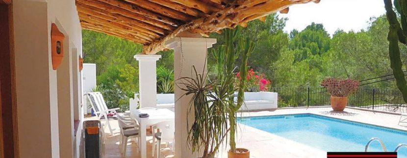Villa-Flamenco-with touristic license 1