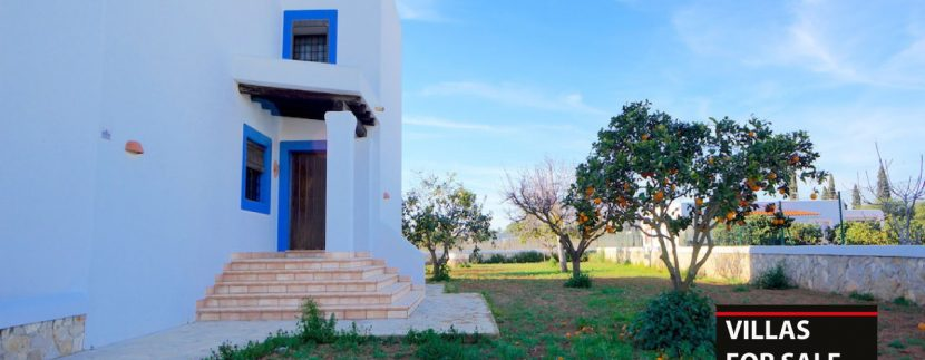 Villas-for-sale-Ibiza-Villa-Talamanca-3