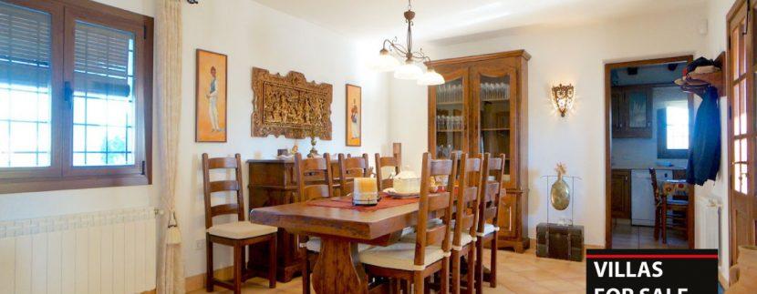 Villas-for-sale-Ibiza-Villa-Talamanca-7