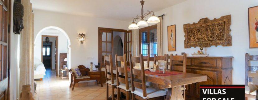 Villas-for-sale-Ibiza-Villa-Talamanca-9