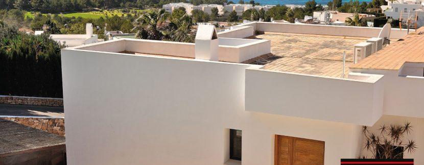 Villas-for-sale-ibiza-Casa-Pep-Simo-1