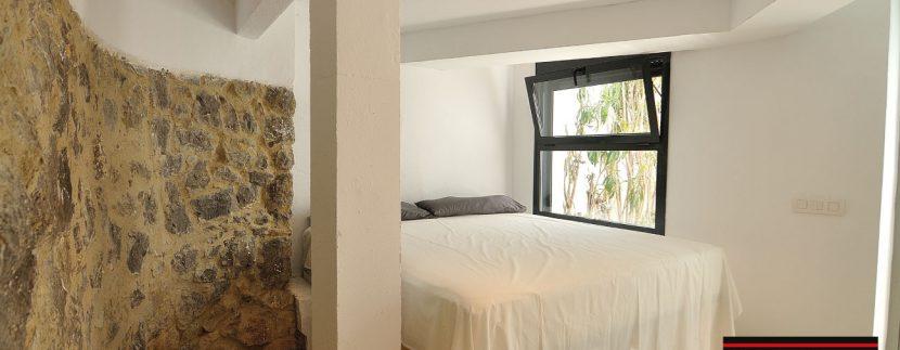 Villas-for-sale-ibiza-Casa-Pep-Simo-13