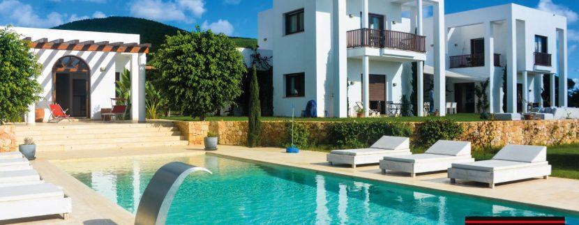 Villas-for-sale-ibiza-Mansion-Feng-shui-