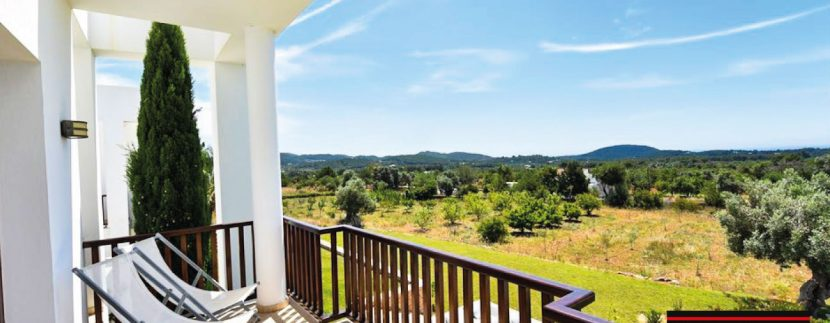Villas-for-sale-ibiza-Mansion-Feng-shui-10