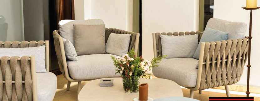 Villas-for-sale-ibiza-Mansion-Feng-shui-17
