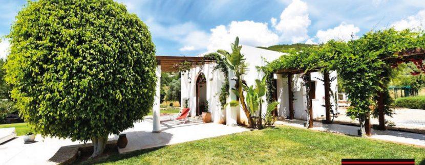 Villas-for-sale-ibiza-Mansion-Feng-shui-20