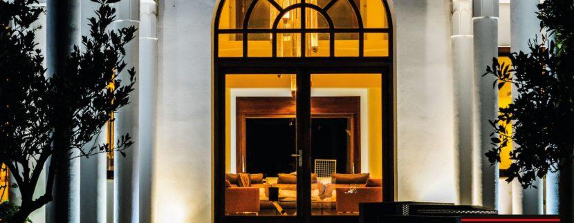 Villas-for-sale-ibiza-Mansion-Feng-shui-22