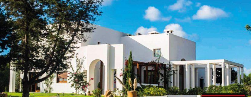 Villas-for-sale-ibiza-Mansion-Feng-shui-3