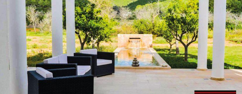 Villas-for-sale-ibiza-Mansion-Feng-shui-4