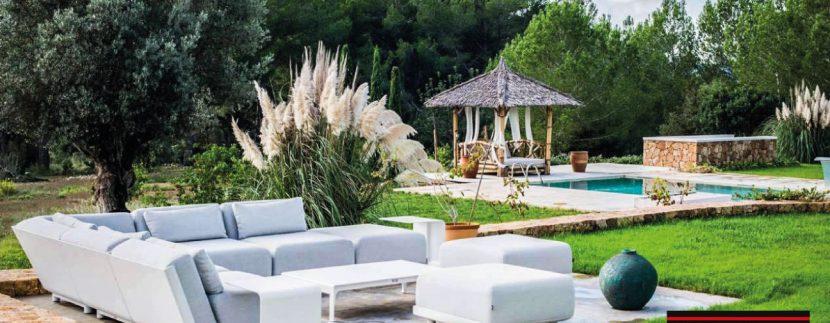 Villas-for-sale-ibiza-Mansion-Feng-shui-5