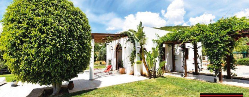 Villas-for-sale-ibiza-Mansion-Feng-shui-9