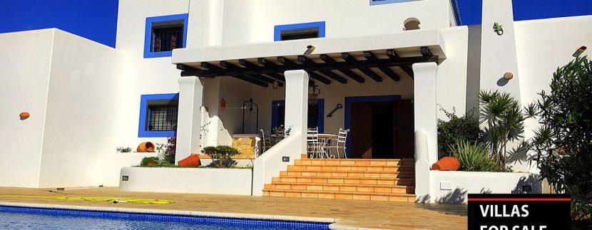 Villas-for-sale-ibiza-Villa-Talamanca-30