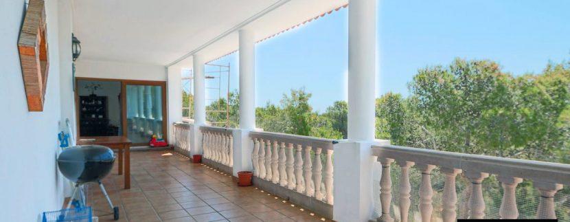 Villa for sale Ibiza Villa Grandes 10