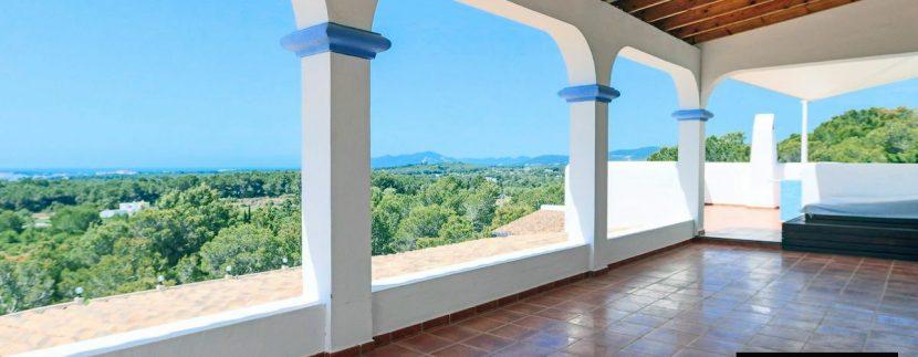 Villa for sale Ibiza Villa Grandes 7