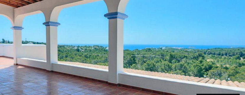 Villa for sale Ibiza Villa Grandes 8