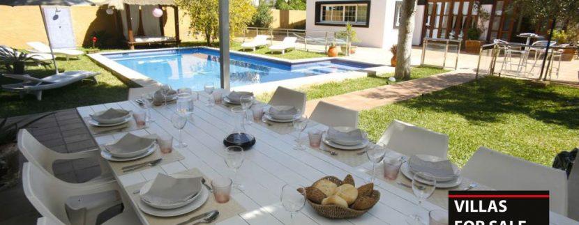 VVillas for sale Ibiza -Villa Rocca illas for sale ibiza Villa Rocca 8