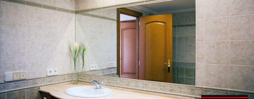 Villas for sale ibzia - Villa Eivisu 16