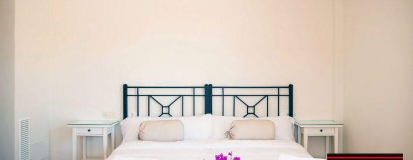 Villas for sale ibzia - Villa Eivisu 21