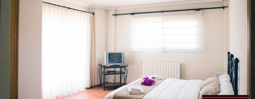 Villas for sale ibzia - Villa Eivisu 27