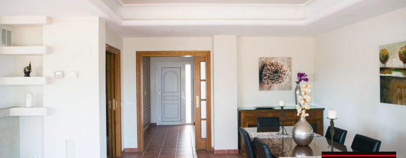 Villas for sale ibzia - Villa Eivisu 30