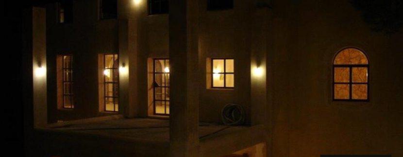 Mansion Lichtenstein 21