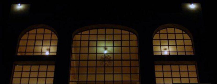 Mansion Lichtenstein 22