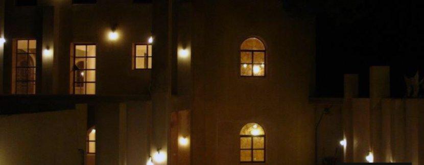 Mansion Lichtenstein 23