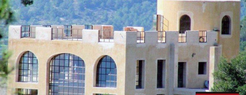 Mansion Lichtenstein 4