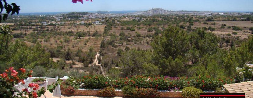 Villa Monte Cristo