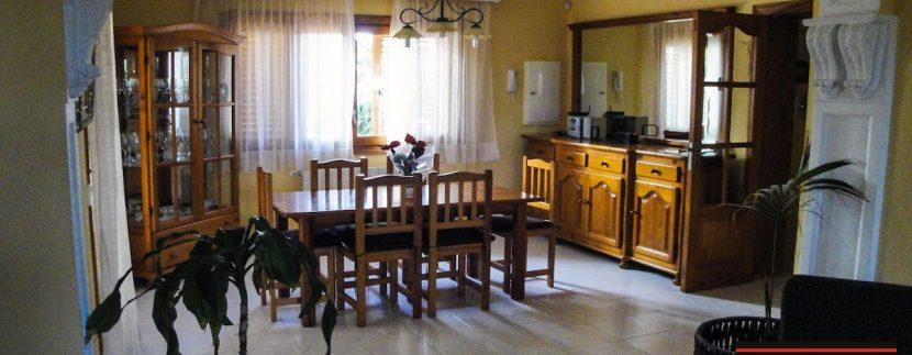 Villas for sale Ibiza villa Fransia 10