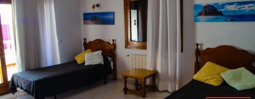 Villas for sale Ibiza villa Fransia 18