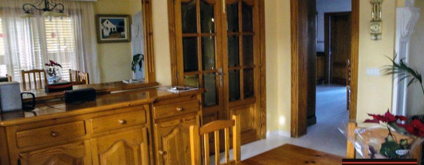 Villas for sale Ibiza villa Fransia 20